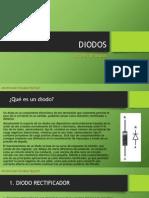 diodo