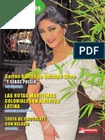 Revista Konceptos 206