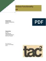 f2y database