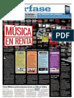 Interface-marzo 25 2013
