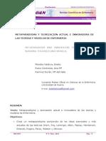 proced_metaparadigma_teorizac_teorias_modelos_enfermer.pdf