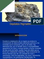 (373709044) PEGMATITAS