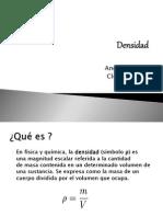 densidad-120215134511-phpapp01