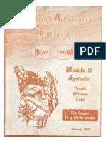 moduloII3456.pdf