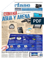Interface-marzo 11 2013
