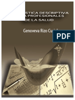 Libro-de-Estadistica-Descriptiva-Isbn-2.pdf