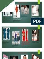 fashion design-pictionary collars