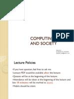 ch1 .pdf