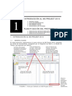 MSProject_S1.pdf