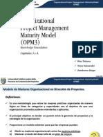 Presentación OPM3 23-10-2010