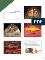 UNID.9,PREV.DE INCENDIOS.pdf