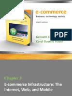 ppt3.pptx.pdf