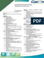 Análisis-Moderno-de-Pruebas-de-Pozo.pdf