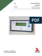 BA-Consola-Cliente-DLT2050-08a-D-E-ESP-0008.pdf
