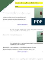 g_tf_presion_atmosferica_hidrostatica.pdf