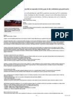NI CaseStudy Csistemas 15362 (1)