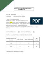 Metodos_Produccion.doc