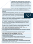Separatatextosfuncionales01 141011183244 Conversion Gate02