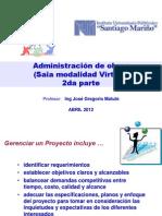 admon_de_obras_PSM_2