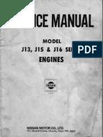 J13_ J15_ J16 Engines AA.PDF