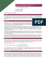 T-038.pdf