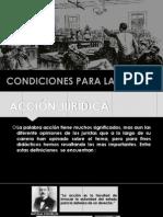 CONDICIONES PARA LA ACCIÃ_N.pptx
