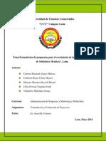 Taller de Soldadura Mendoza 03-05-14