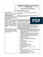 Formato diseño propuesta didáctica.doc