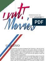 Proyecto Dm