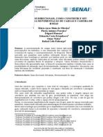 Artigo SC Resumo Expandido - Rodas omnidirecionais 20141009.doc