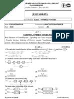 control systems - Copy.pdf