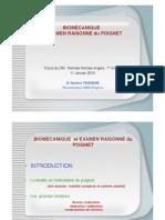 biomecaetexamenraisonnedupoignet.pdf