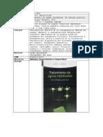 tratamiento de aguas residuales indice.pdf