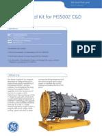 GE-Frame-5002-Power-Crystal.pdf