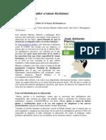 aprender-tomar-decisiones.pdf
