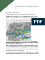 En Que Consiste El Problema de Los Siete Puentes de Konigsberg y La Repuesta a La Que Llego Euler