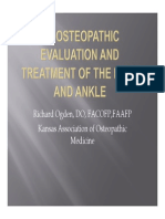 AnOsteopathicEvaluationandTreatmentoftheFoot.pdf