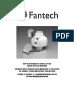 401441-dbf110-install(1)