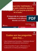 UNAB 2014 LUIS CANESSA.pdf