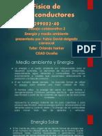 Trabajo_C_2_energia_y_medio_ambiente.pptx