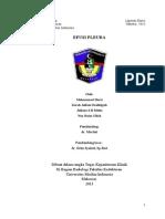 199714319-Lapsus-Efusi-Pleura-Radiologi.pdf