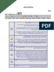 ArtCAM Pro - Manual