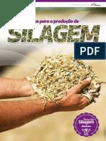 Manual Silagem