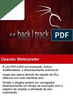 backtrack5_aula02