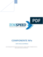 Manual do Componente NFE.pdf