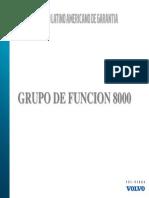 Grupo_de_función_8000_-_General[1]