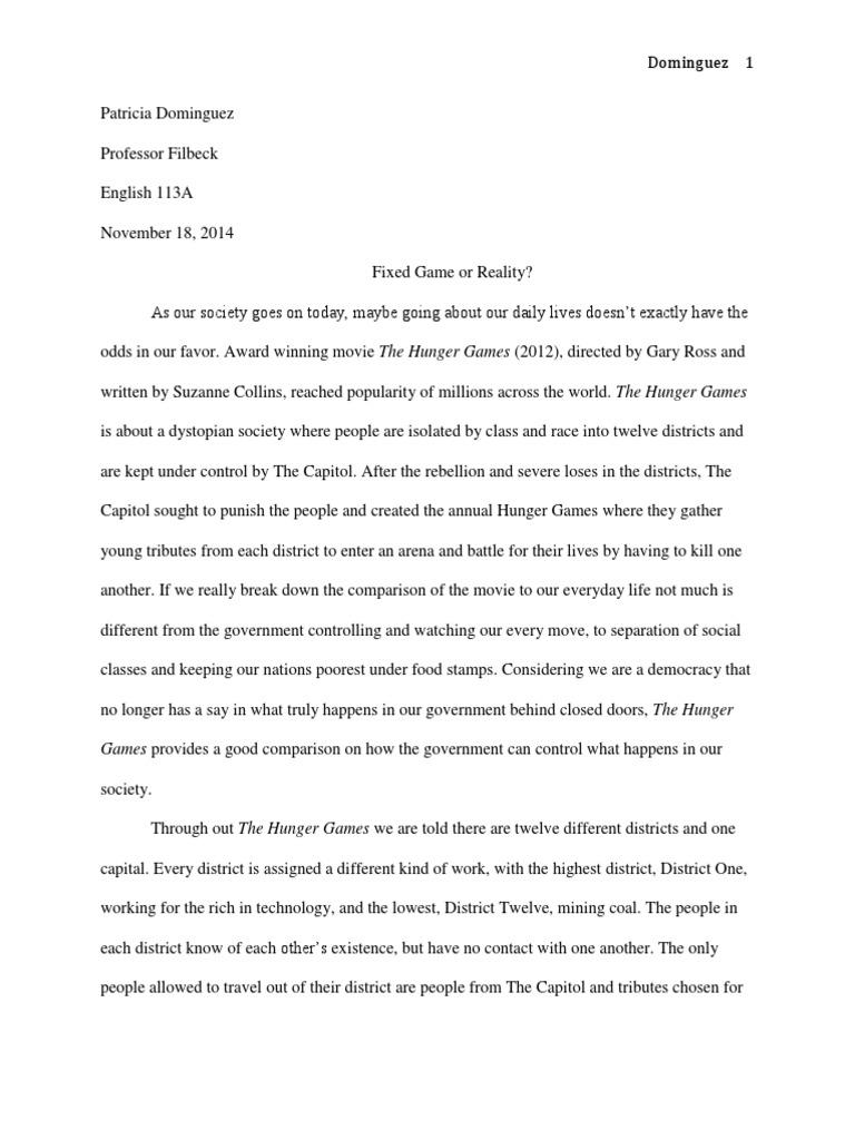 Argumentative essay on cheerleading being a sport