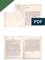 COMO FORMULAR ,EVALUAR  PROYECTOS AGROPECUARIOS 1.pdf