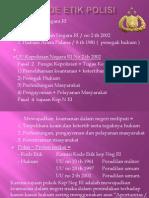 KD2 Etprof
