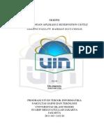 FILA ANNGRAENY-FST.pdf